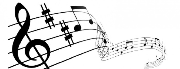 cropped-music-notes2.jpg